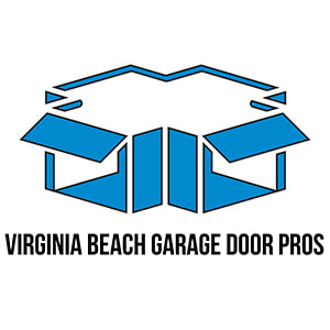 About Virginia Beach Garage Door Pros