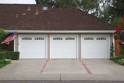 Hurricane Resistant Garage Doors Virginia Beach Garage